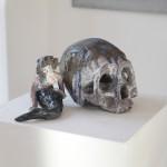 Exposition Art Chauve Eaubonne